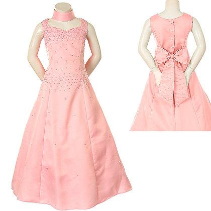 585 Pink