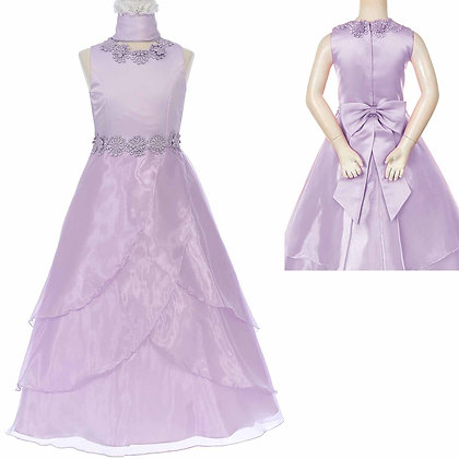 578 Lavender