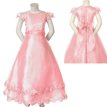 636 Pink