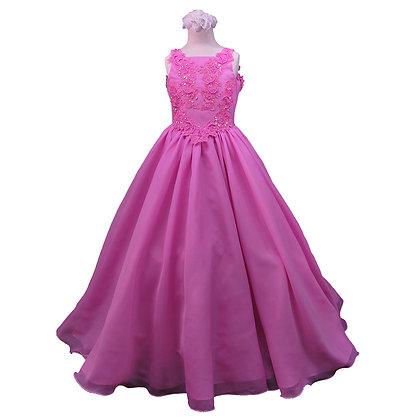 M7 Pink