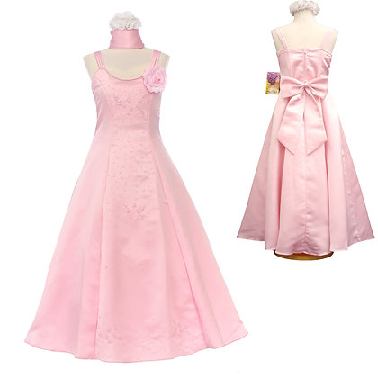 391 Pink