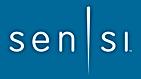 Sensi Logo.png