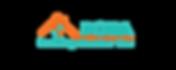 PORA-Logo.png