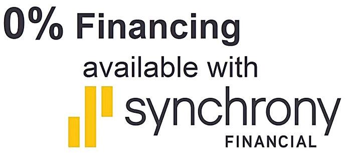 Synchrony Financial.jpeg