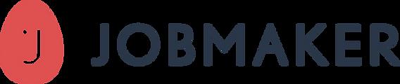 jobmaker logo 1.png