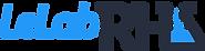 LogoVPirates_LabRH_long_fondBlanc.png