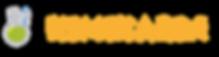 logo kimi.png