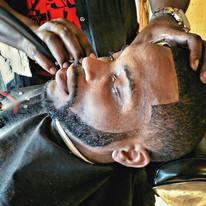 Best Razor Shaves