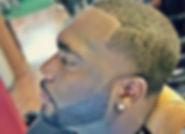 Austin Mobile Barber