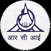 rci-hyderabad-logo.png