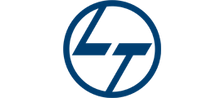 l-and-t-motors-logo-surfgaadi-270x12.png