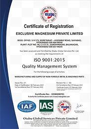 ISO 9001 Certificate (Valid).JPG