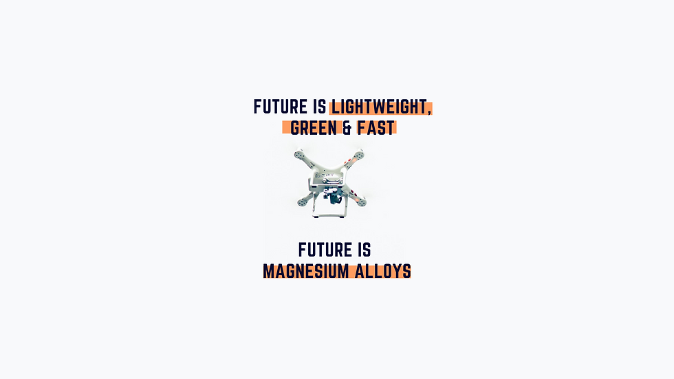 Future is Mg.png