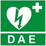 défibrilateur_logo.png