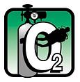 oxygène_aquatique.png