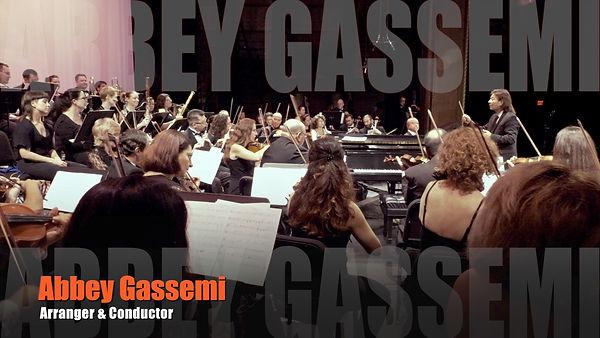 Poster Mr. Ghasemi.jpg