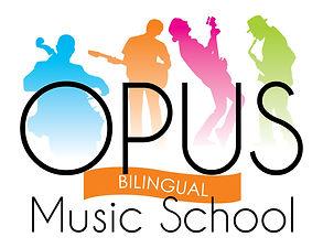 LogoOpus2020 (002).jpg
