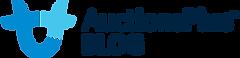 ap_blog_logo.png