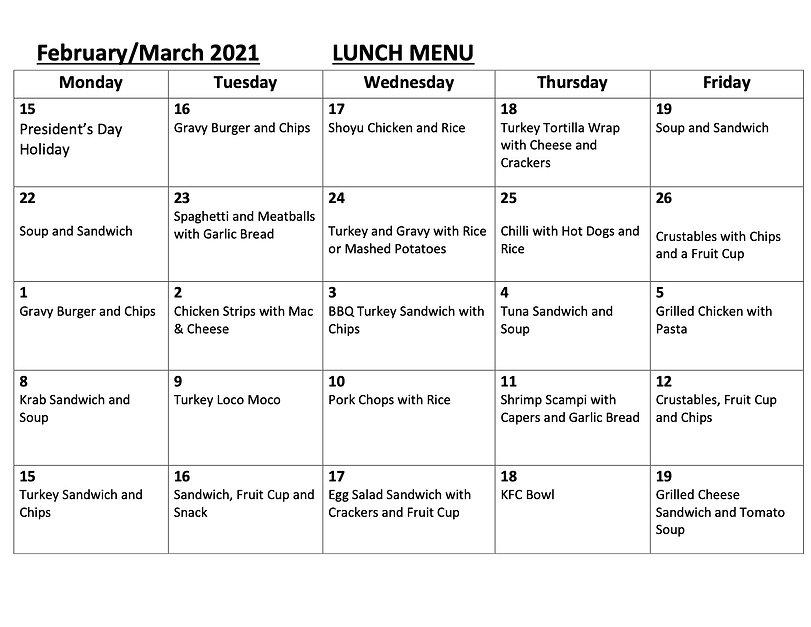 LunchMenuFebMar21.jpg