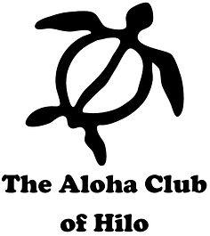 Aloha Club Logo.jpg