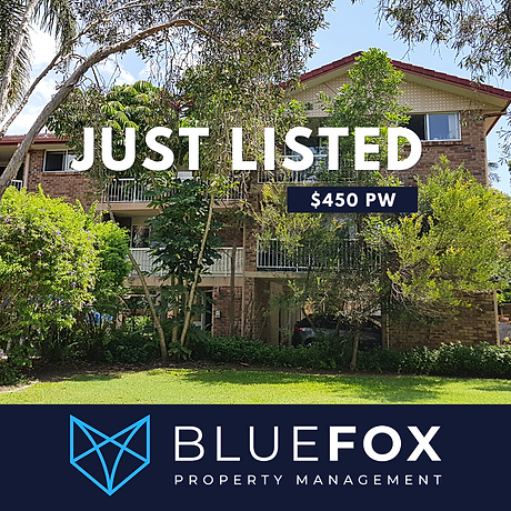 Just Listed 95 Rolan (1).png