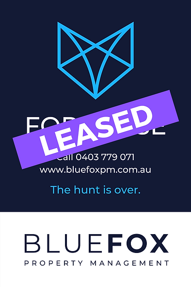 Blue Fox PM For Lease Sign (3).png
