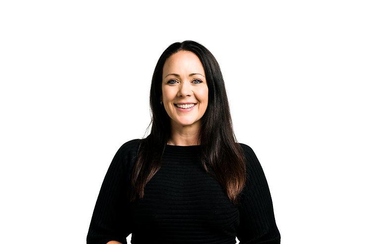 Mel Littlemore Professional Photo 1.jpg