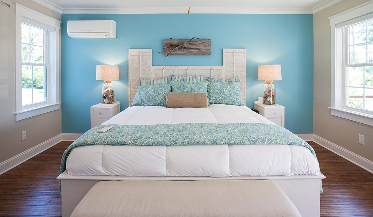 triple consider ductless recommend for installing performance gettyimages homeowners hvac and strongly cooling spotlight experts plumbing unmatched that blog on heating units mitsubishi indoor t