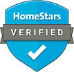 homestars-verified-badge.jpg