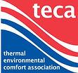 TECA.jpg