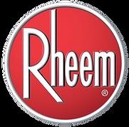 Rheem_3D-Logo_CMYK-5.png