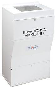 airpurifier.jpg