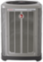R97V_90_Gas_Furance_EcoNet.png