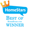 Homestars-winner.png