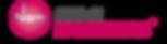 Logo Nóminas.png