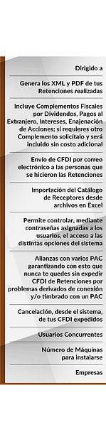 Lista Retenciones.jpg