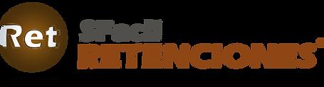 Logo Retenciones.png