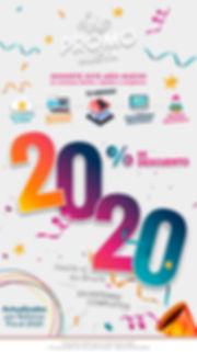 Nueva Promo 2020.jpg