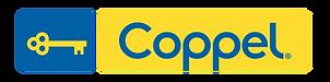Coppel_logo.png
