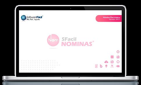 Laptop Nominas 2021.png