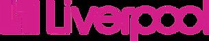 76-760976_logo-liverpool-tienda-png-live