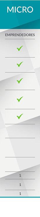 Comparativo Conta Micro-02.jpg