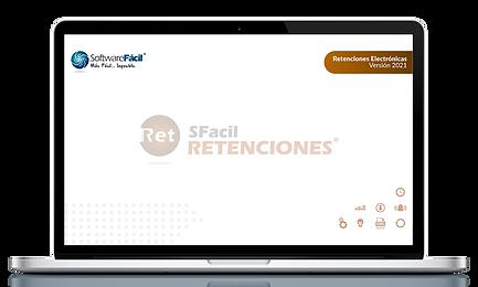 Laptop Retenciones 2021.png