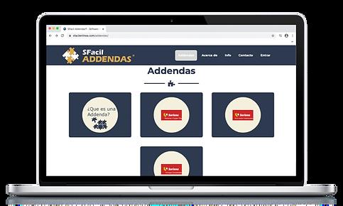 Addendas-1.png