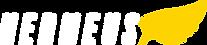 Hermeus-Logo-Light.png