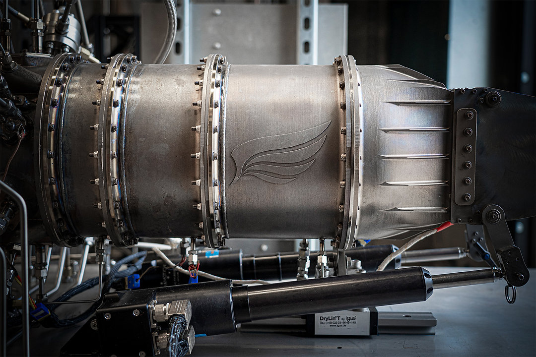 ABOUT-engine-1.jpg