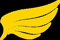 Hermeus-Logo-Emblem.png