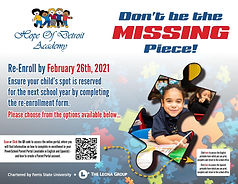 HDAE Re-Enrollment Flyer 21-01 (2)-page-
