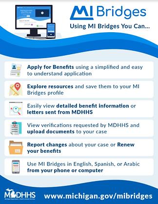 MI Bridges.PNG