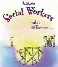 social-workers_edited.jpg